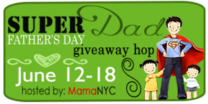 SuperDadFathersDay2014L_zps779f2048