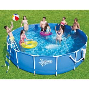 Kmart pool