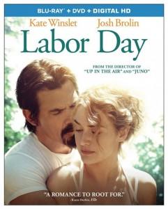 laborday-241x300