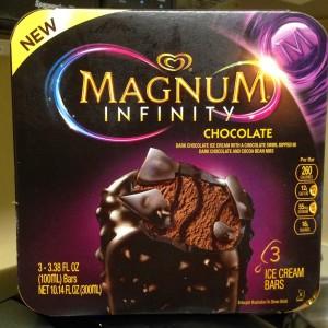 MagnumChocolate