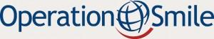 OS-logo1