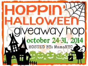 HoppinHalloween2014GiveawayBanner_zps6a2047d3