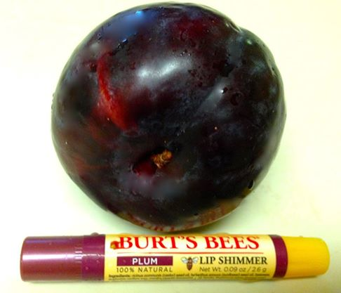 Burt S Bees Brings Out The Natural Beauty Within Strange