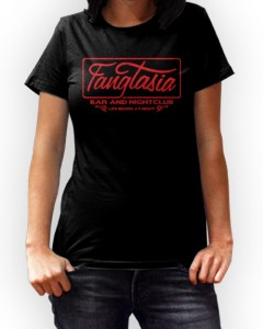 fangtasia-1