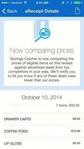 savingscatcher