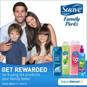 suavefamilyperks