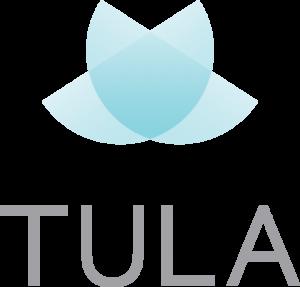 TULA-High-Res-720x689