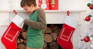 diy-stocking-stuffers-for-kids