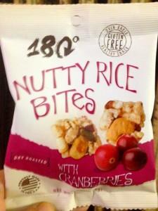 nuttyricebiteslwf