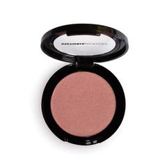 perfect-everyday-blush-sparkling-roses-victoria-jackson_5327df10-456d-453f-ae53-d2e03aa58e5f_medium