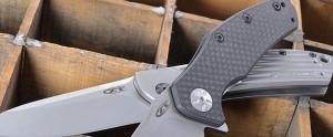 zerotoleranceknives
