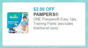 pampersprintcoupon