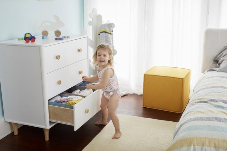 the mommy shorts guide to remarkably average parenting