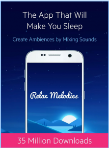 relaxmelodies1