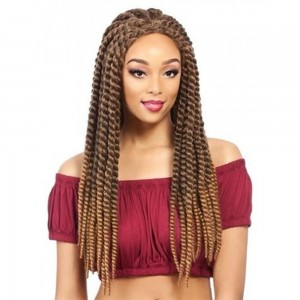 its-a-wig-synthetic-lace-front-wig-cuban-twist-2a7