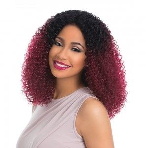 sensationnel-synthetic-empress-custom-lace-front-wig-kinky-curl-11c