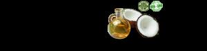 slider_coco-oil