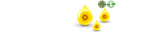 slider_sunflower