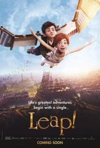 Leap_-2017-movie-poster