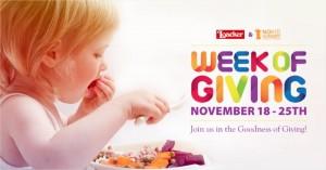 Loacker-Week-of-Giving-Facebook-2017-3