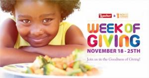 Loacker-Week-of-Giving-Facebook-2017-4