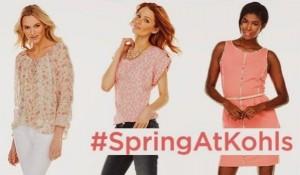 Spring-at-Kohls
