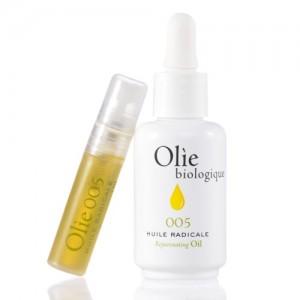 Olie-Biologique-Radicale-e1360794186430