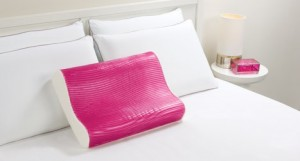 Frosted-Pink-Waves-Hydraluxe-Contour-Pillow-1-cr-467x252