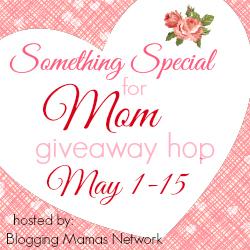 Special-Mom-Hop