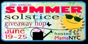 SummerSolsticeGiveaway2014lg_zps4f679f50-300x150