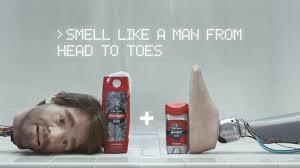 smelllikeaman