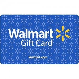 walmart-gift-card-300x300