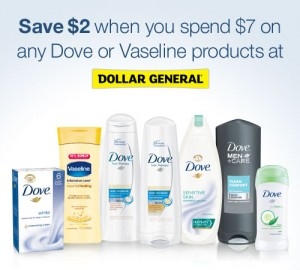 dovedollargeneral