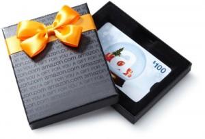 Amazon.com-Black-Gift-Card-Box-100-Holiday-Globe-Card-0