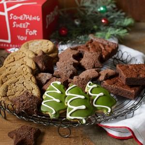 christmas-bakery-gift-lrg