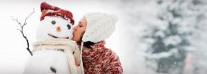 winter-skin-care-myths