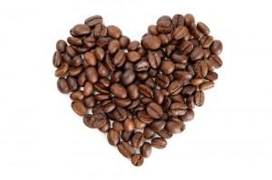 coffee-bean-heart-300x199