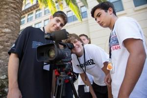 dmafilmmakersworktogether
