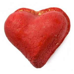 hearthrobubbleroon