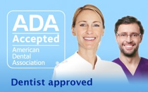 ADA_Accepted011