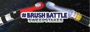 brushbattlesweeps
