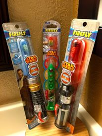strwarsbrushes