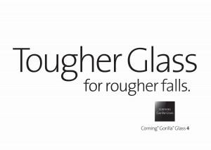 CGG4_TougherGlassForRougherFalls