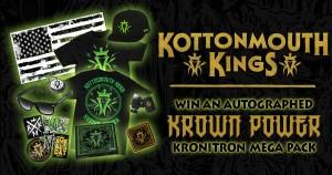 kkings2