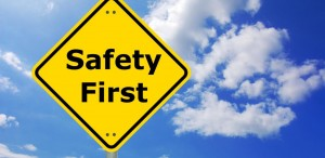 safety-first_0