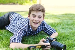 photographystudentsmiles