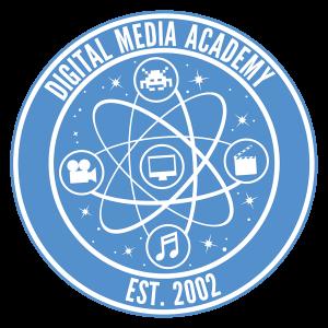 blue_logo-1