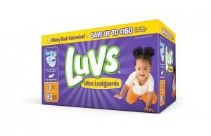 luvs-w-nightlock-plus-pack-shot-1