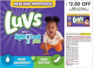 oct-9-newspaper-coupon-insert