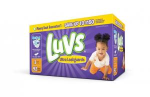 luv23